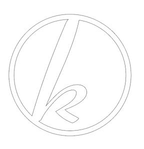 kframes-v1-weiss