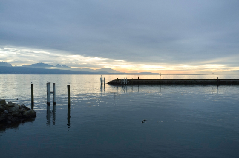LacLeman-01