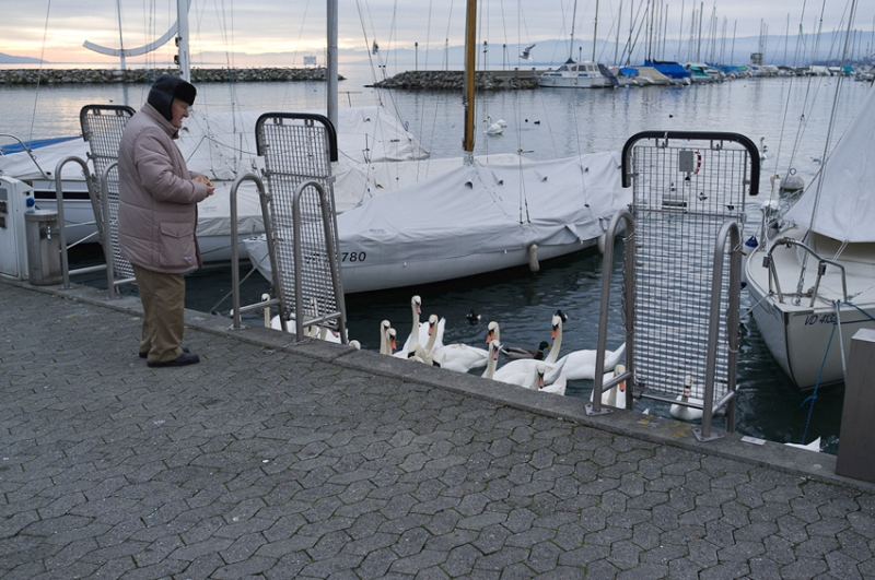 LacLeman-03
