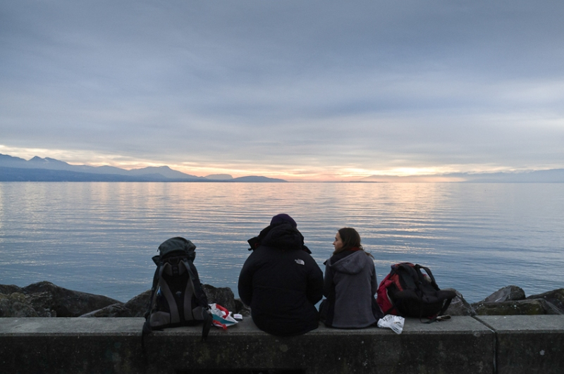 LacLeman-05