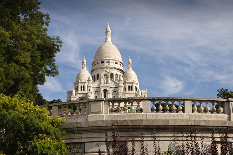 Paris08-7754-L