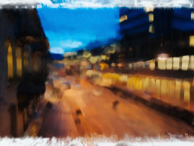 Citylights_Final