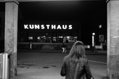 Kunsthaus Grenchen