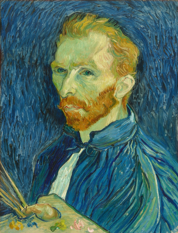 Vincent_van_Gogh_-_National_Gallery_of_Art