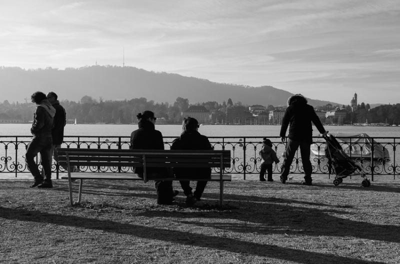20111127_D7_232-L